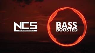 Jim Yosef - Link [NCS Bass Boosted 1 Hour]