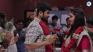 💙 WhatsApp status video Tamil 💙 Tamil status video | Tamil songs |