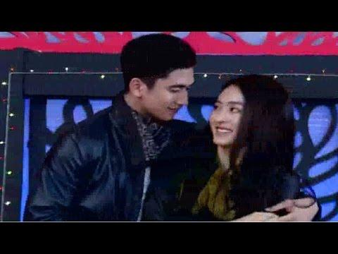 Anak Sekolahan: Duet Dance Cinta dan Bintang | Episode 82-83
