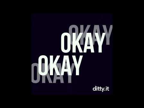 Okay Okay Yuh Sex Ohh Fap Yuh Ok Mp4 10min