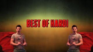 BEST OF HARDI || #Aufbruch