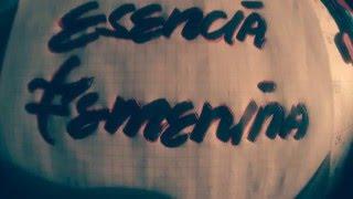 STN - MUSIC ESENCIA FEMENINA (AUDIOCLIP)