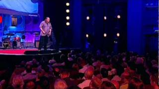 Ethan Zuckerman: How to listen to global voices