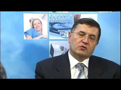 Prof. Dr. Osman Çalpur Dizkapağı Ağrısı