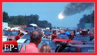 END TIMES WARNING   BIBLE PROPHECY HAPPENING 2016