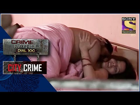 Xxx Mp4 City Crime Crime Patrol हेडलेस हॉमिसाइड Mirzapur 3gp Sex