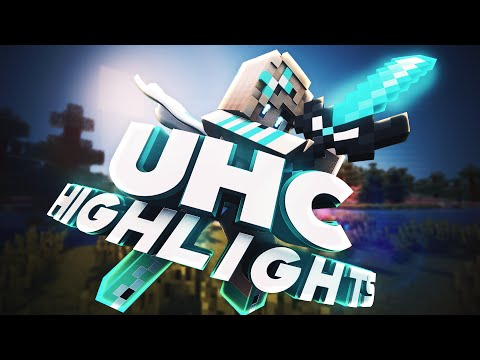 UHC highlights #70 So in love with you