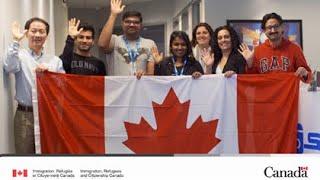 La Stratégie en matière de compétences mondiales change la donne pour les employeurs au Canada