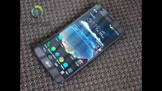 Top Smartphones 2016 specifications and Price Upcoming Phones 2016 Top Mobiles Review Specification