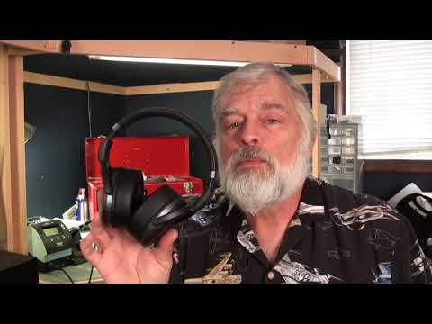 Xxx Mp4 Sennheiser HD 4 40 BT Over Ear Sealed Wireless Headphones 3gp Sex