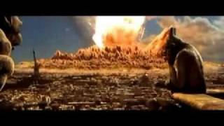 2012 Armageddon - In the End