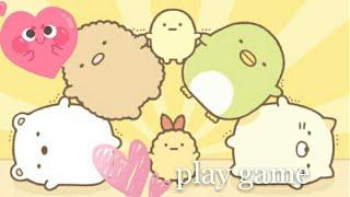 【芬達】play 小遊戲😉😉《Beat Craft》