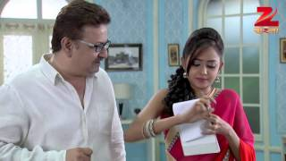 Rajjotok - Episode 542 - December 26, 2015 - Best Scene