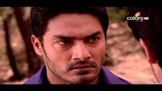 Madhubala   18th April 2013   Full Episode HD