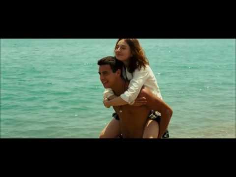 Xxx Mp4 Trailer Tri Metra Iznad Neba 3gp Sex