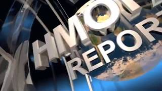 Hmong Report Jul 27 2017
