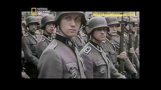 الحرب العالمية الثانية الجزء السادس الجحيم وثائقي