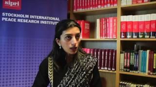 Spotlight: Sitara Noor