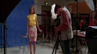 Glee -12- smile.wmv