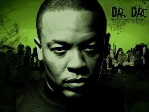Download Lagu Dr. Dre - Hard Liquor [HQ] (Ft. The Game)
