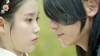 로꼬&펀치 '달의 연인' OST 'Say YES(세이 예스)' 공개 (Moon Lovers Scarlet Heart Ryeo, 아이유, 이준기, 백현) [통통영상]