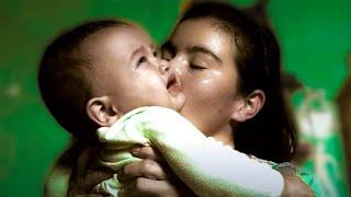 Los del Camino - Madre siempre es madre (Video Oficial)
