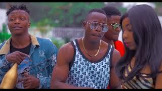 Novat - Acha Nitambe (Official Video HD)@Deejaysosy.Com