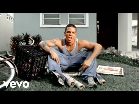 Xxx Mp4 Calle 13 Atrevete Te Te Explicit 3gp Sex