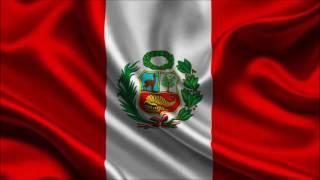 Maldito Licor | Cumbia Peruana | Exito Sonido Siboney 2017 |