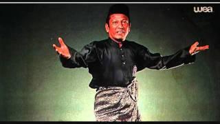MOHON KASIH - S. M. SALIM