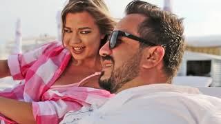 Mr Juve si Adriana - Pana la capatul lumii  HIT 2018
