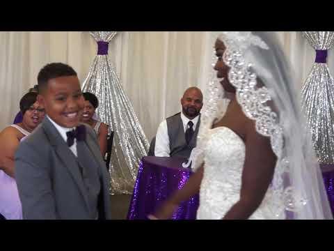 Xxx Mp4 Mother Son Dance Wedding 3gp Sex