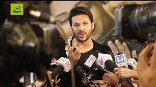 বলিউডে বাজিমাত করলেন নীরব। Bangladeshi Actor Nirob Update News