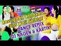 JEANS WALI SATHIRE ACCIDENT OFFICIAL DANCE REMIX VERSION DJ NAGEN DJ KARTIK SRIRAM SURDAS mp3