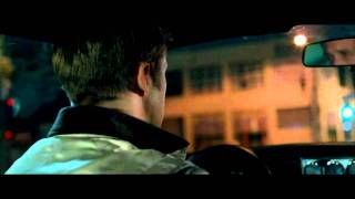 College - A Real Hero (feat. Electric Youth) Drive 2011 edited version [HD]