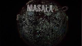 Fiasko & Kelju K - Feat Mc Rambo - Masala