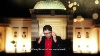 Mir Hasan Mir   Suno Arsh Walo    Sehra Mola Ali[as]   New Manqabat 2015-2016 [HD]
