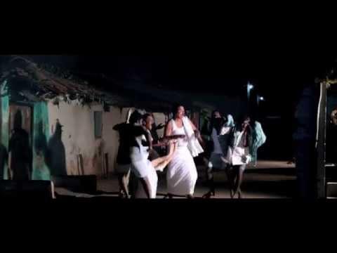 Xxx Mp4 Baa Naale Baa New Kannada Movie Promo 3gp Sex