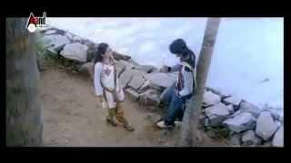 Modalasala Manadolage video song HD farook