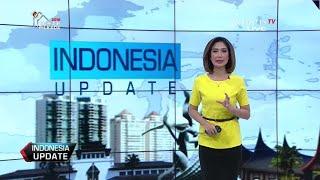 Di Palembang, 150 Orang Tertipu Arisan di Instagram