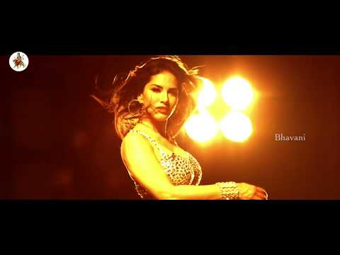 Xxx Mp4 Sunny Leone Full Spicy Song Sunny Sunny Video Song HD Current Theega Video Songs 3gp Sex