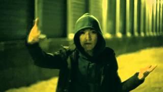 Shaggy - Mandah nar (Official music video)