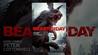Beaster Day   Full Horror Movie