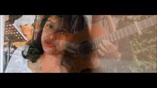DADA MALALA (vidéo officielle) - Ialy / Hando / Charles Kely