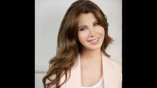 اغنية نانسى عجرم - بدك تمشى فيكـ | جديد 2012
