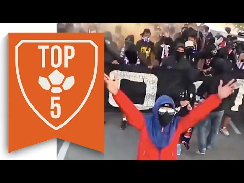 Xxx Mp4 Top 5 Incredible Asian Ultras 3gp Sex
