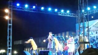 100 %love by bengali actor jeet in Bankura
