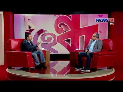 Xxx Mp4 He Bondhu He Prio With Riaz হে বন্ধু হে প্রিয় রিয়াজ On 9th November 2017 On NEWS24 3gp Sex