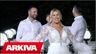 Lori - Kalleni shoqnia (Official Video HD)