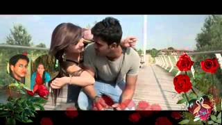 bangla song by habib 2014